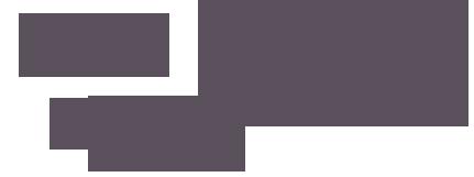 Fleischerei Karlo Logo