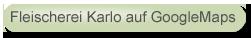 Button Karlo Google Maps
